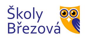 E-learning - ŠKOLY BŘEZOVÁ